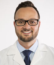 Stephan Joseph Sweet, MD, MPH